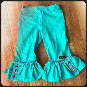 Matilda Jane never worn pant